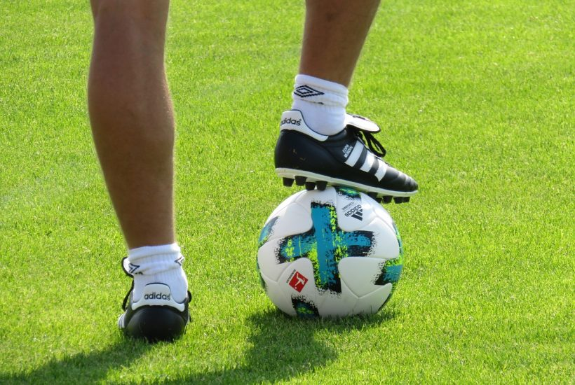 soccer skills training private lessons football ball cleats shoes