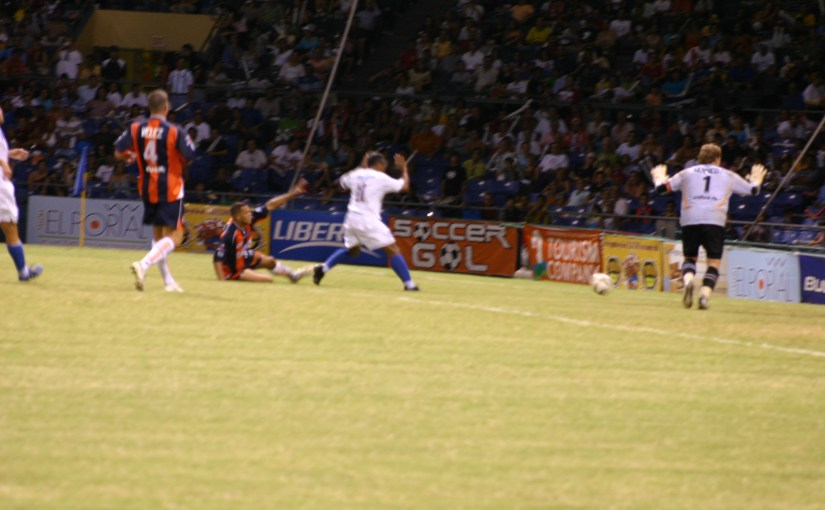 Romario Brazil Jeremie Piette Through ball passing