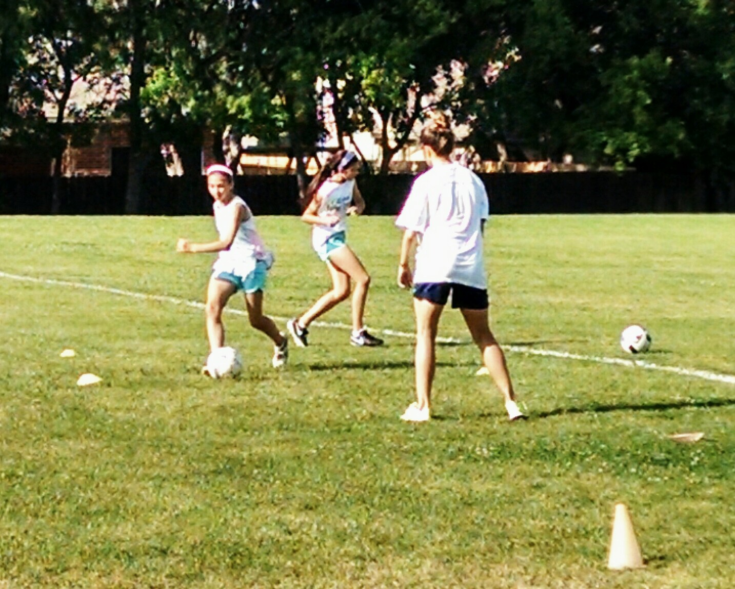 private soccer coach global futbol training gft skills trainer dallas fort worth southlake keller flower mound, TX best coach Coppell