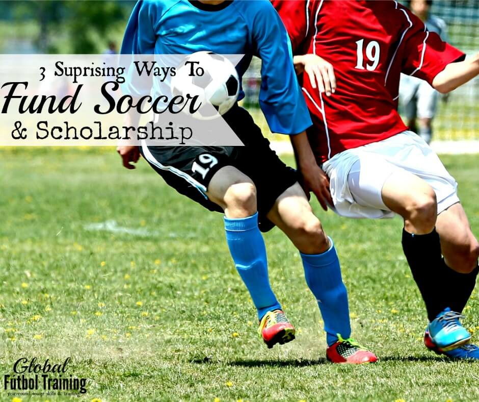 soccer scholarships Firstpoint usa can help you apply for a football scholarship (soccer) at an american university college soccer is now well established & highly competitive at firstpoint usa our experienced consultants will help you to find a scholarship at the right american university where your sporting and academic potential will flourish.