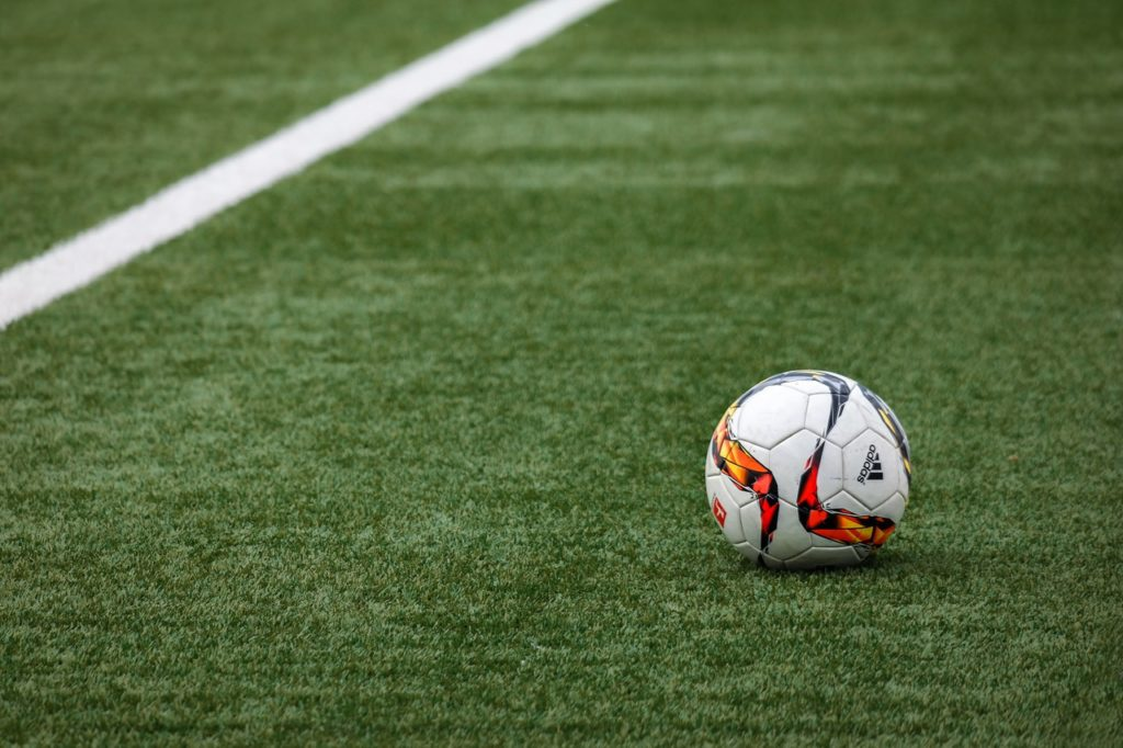 Learn which types of soccer gear is best for which playing surface.
