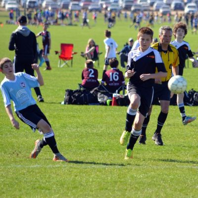 10 things to know about travel soccer