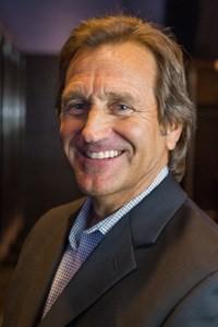 NWSL & Houston Dash Pro Coach Randy Waldrum