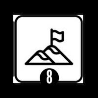 Soccer Skills Clinics