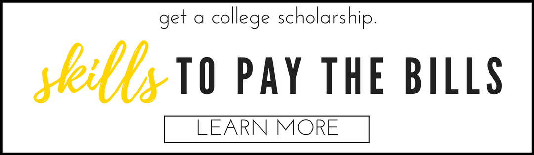 Don't hope you've got what it takes. KNOW you've got it! Learn what college coaches are looking for in their recruiting process for college scholarships.