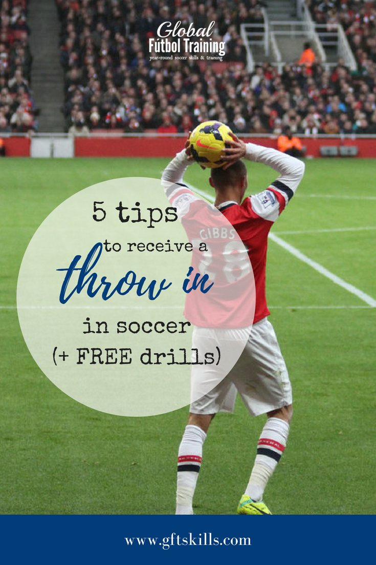 676b85ff6 5 tips to receive a throw-in in soccer as a defender + free drills