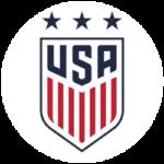 US Soccer Youth Academy USWNT USMNT Pro soccer America