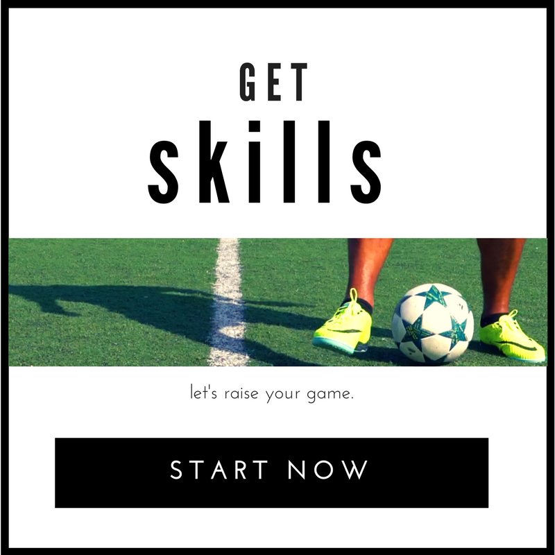 get skills & online training from former pro player, now pro trainer Jeremie Piette online, on-the-go, mobile & wifi
