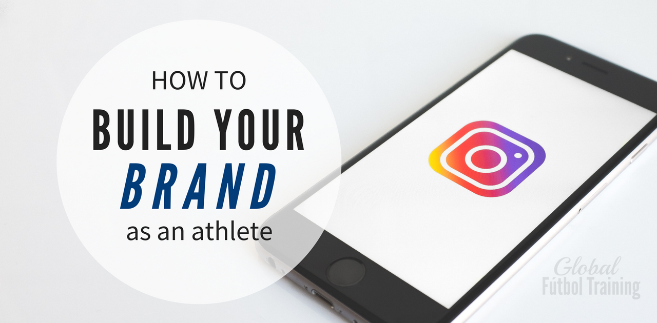 how to build an instagram brand