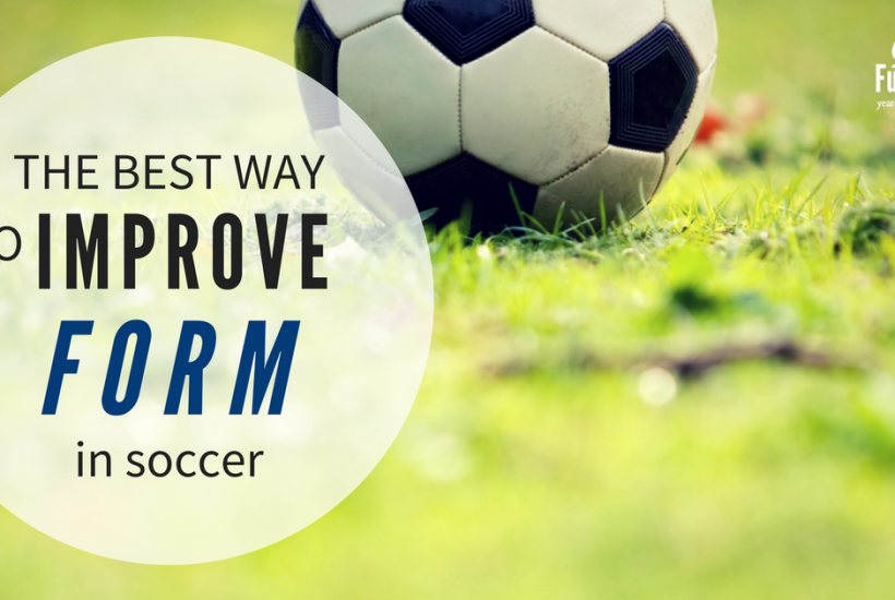 private soccer lessons are best way to improve form. find the best private soccer lessons near me or online