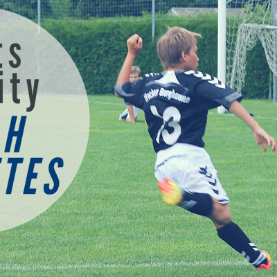 Sports maturity in youth athletes