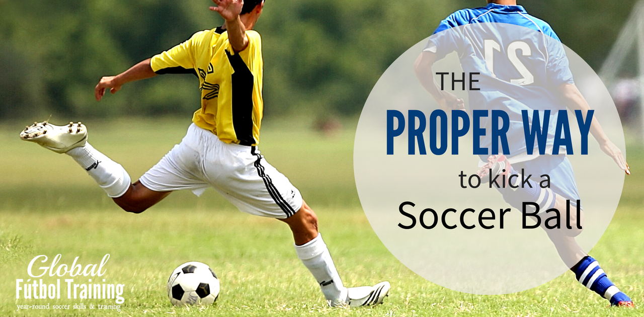 Communication on this topic: How to Kick a Soccer Ball Hard, how-to-kick-a-soccer-ball-hard/