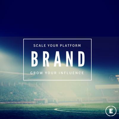 How to start and grow a sports business