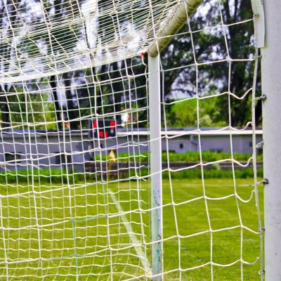 20 things to do when your team is winning big [soccer / football]
